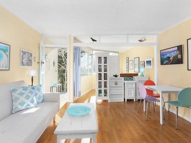 311/72 Henrietta Street, Waverley, NSW 2024