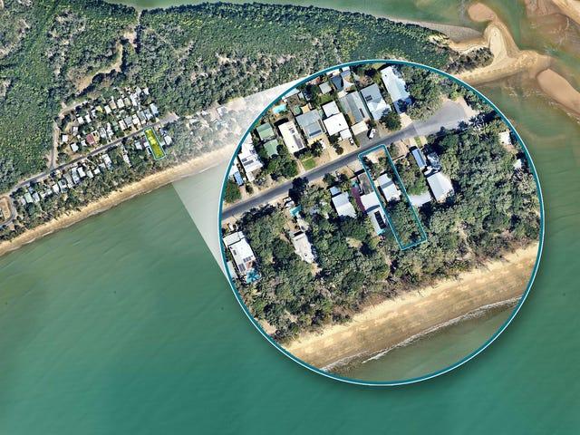 38 A&B Poinsettia Street, Holloways Beach, Qld 4878