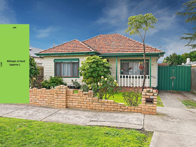 126 Derby Street, Pascoe Vale, Vic 3044