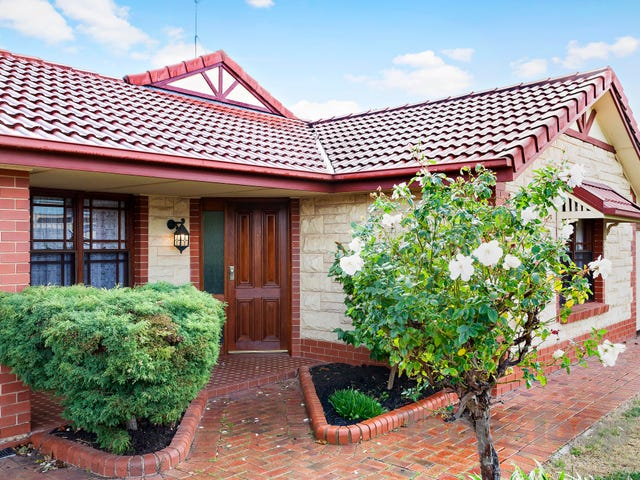 16 Pinehurst Street, Golden Grove, SA 5125