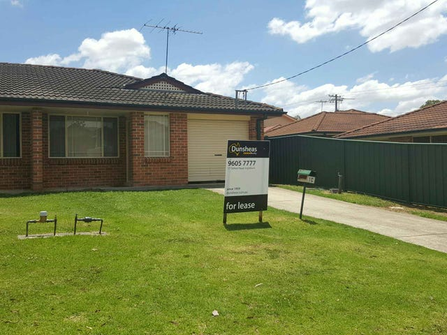 1C Myee Road, Macquarie Fields, NSW 2564