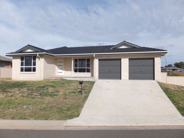 6 Eagle Avenue, Tamworth, NSW 2340