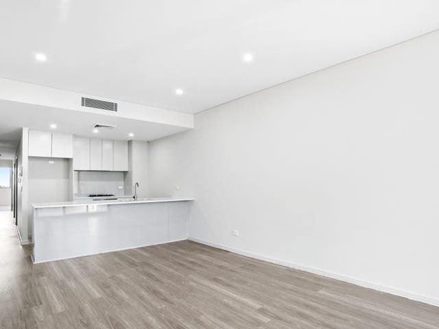 106A/23 Roger Street, Brookvale, NSW 2100