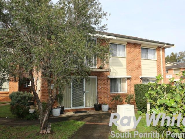 5/37 Mulgoa Road, Penrith, NSW 2750