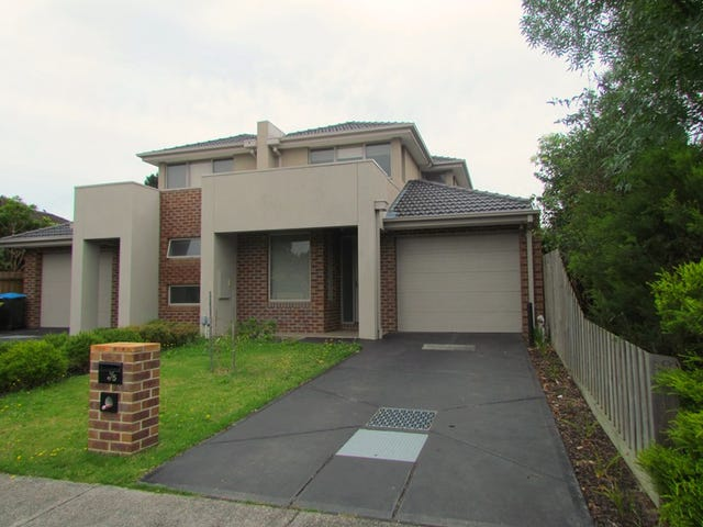 2/5 O'Connor Road, Knoxfield, Vic 3180