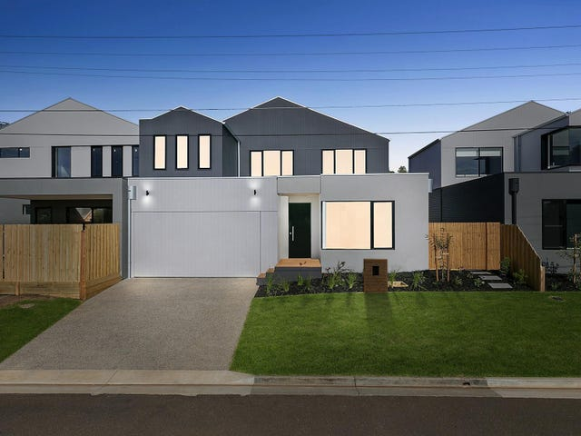 1A East View Parade, Belmont, Vic 3216