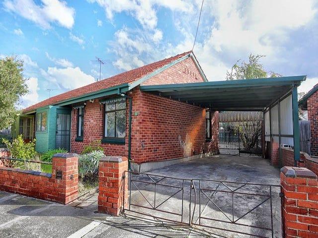 13 Batman Road, Port Melbourne, Vic 3207