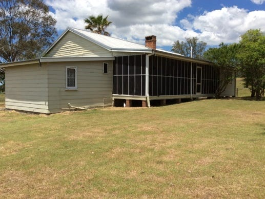 4426 Clarence Town Road, Dungog, NSW 2420