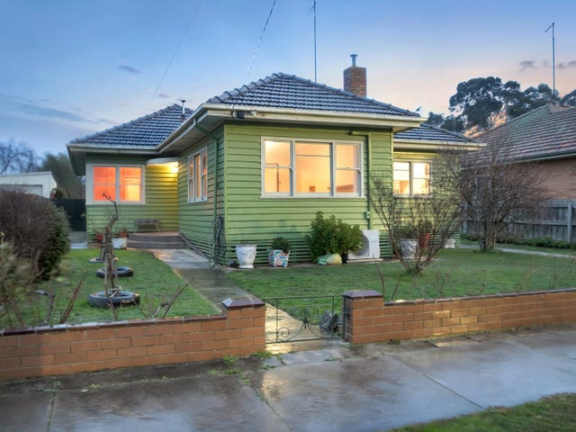 37 Brinkley Avenue, Wendouree, Vic 3355