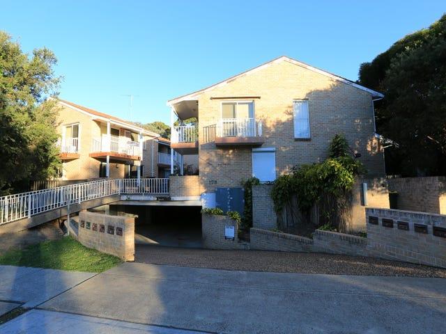 3/178 Greenacre Road, Bankstown, NSW 2200