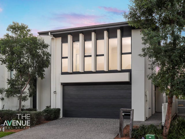 50 Grace Crescent, Kellyville, NSW 2155