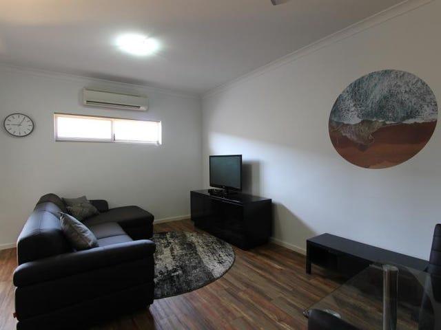 11/30 Paton Road, South Hedland, WA 6722
