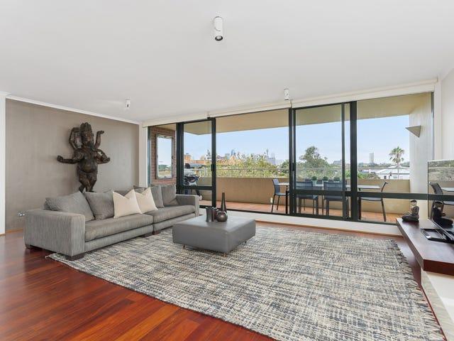 A707/780 Bourke Street, Redfern, NSW 2016