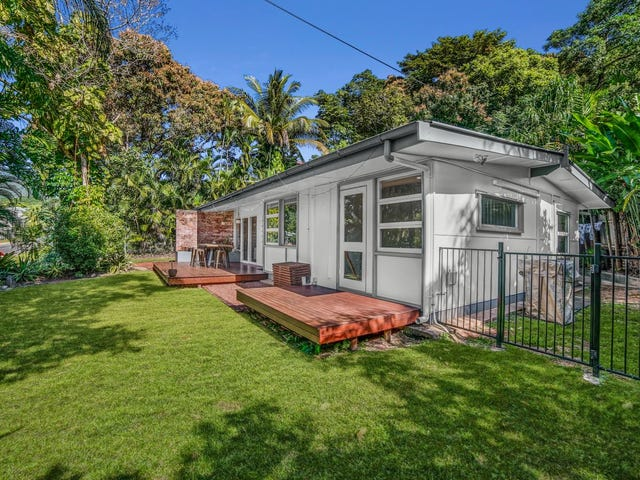 72 Hillview Crescent, Whitfield, Qld 4870