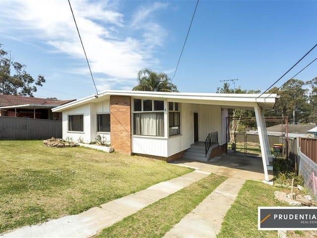 4 Lomani Street, Busby, NSW 2168