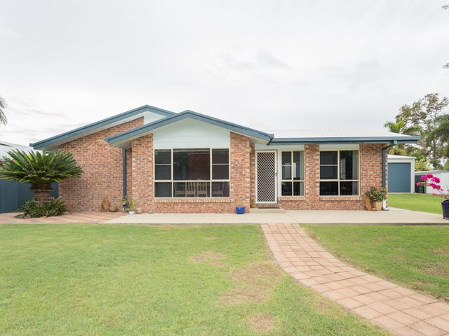 3 Island Close, Shoal Point, Qld 4750