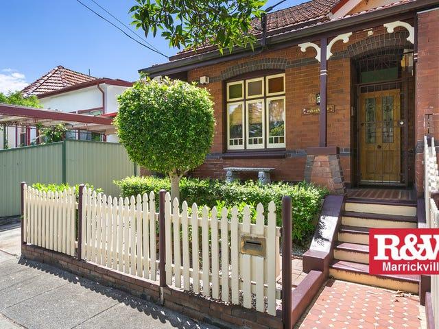 30 Harnett Avenue, Marrickville, NSW 2204