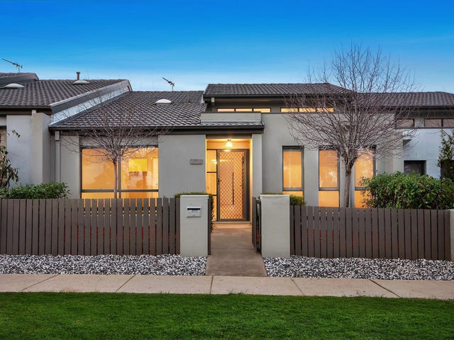 165 Anthony Rolfe Avenue, Gungahlin, ACT 2912