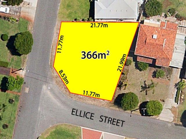 1 Ellice Street, Morley, WA 6062