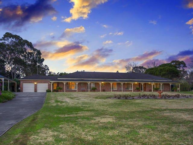 35-37 Garswood Road, Glenmore Park, NSW 2745