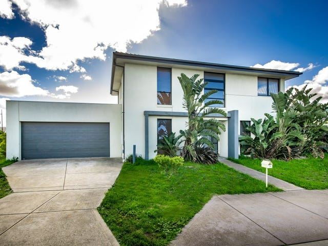 35 Belleville Close, Burnside Heights, Vic 3023