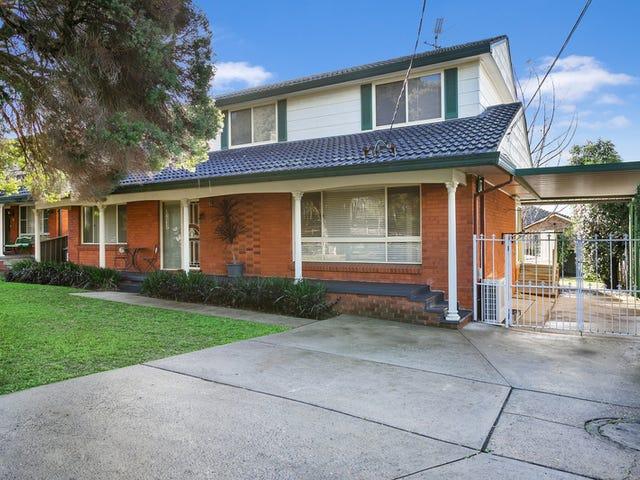 19 Benaud Street, Greystanes, NSW 2145