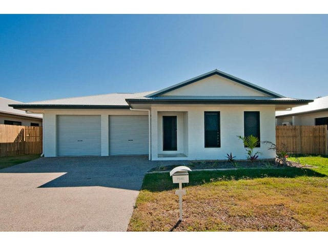 19 Yarra Crescent, Kelso, Qld 4815