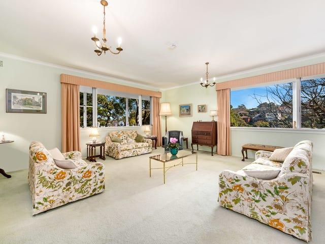 50A Milray Avenue, Wollstonecraft, NSW 2065