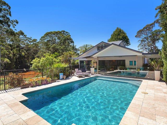 129 Wattle Tree Road, Holgate, NSW 2250