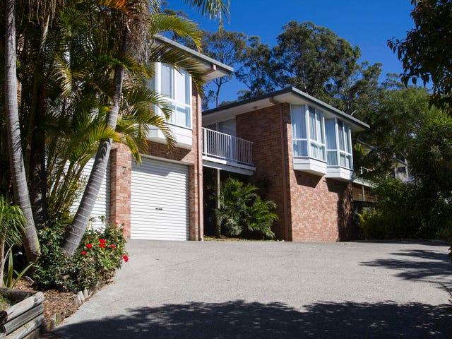 7 Honeysuckle Close, Glenning Valley, NSW 2261