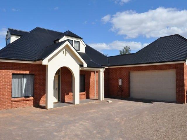 4 Woodroffe Court, Port Augusta West, SA 5700