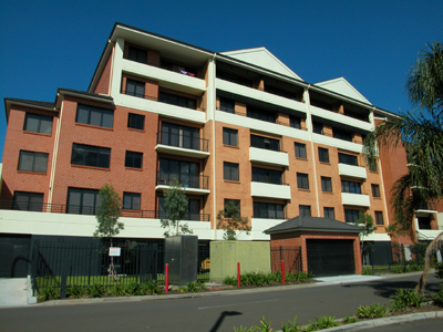 71/214 Princes Highway, Fairy Meadow, NSW 2519