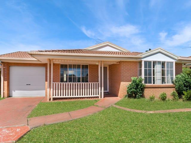 14 Jaspers Court, Prestons, NSW 2170