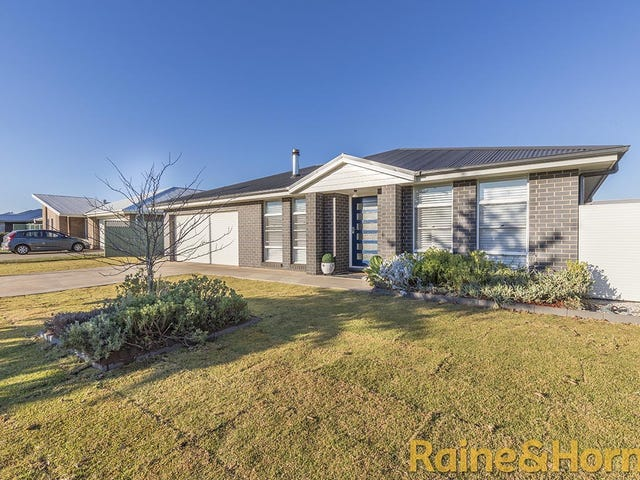 572 Wheelers Lane, Dubbo, NSW 2830