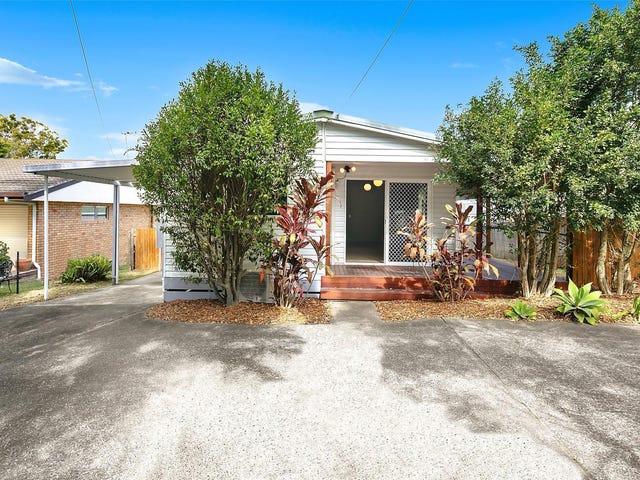 53 Sawtell Road, Toormina, NSW 2452