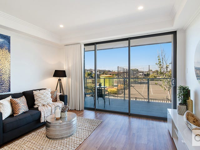 6/19 Hindmarsh Terrace, Lightsview, SA 5085