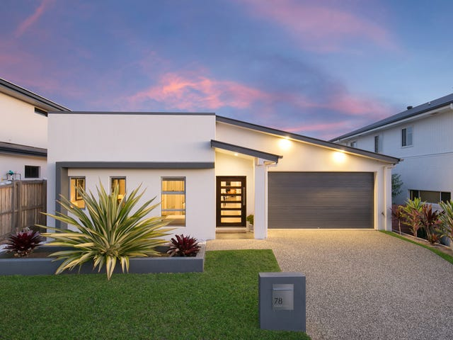 78 Cooper Crescent, Rochedale, Qld 4123