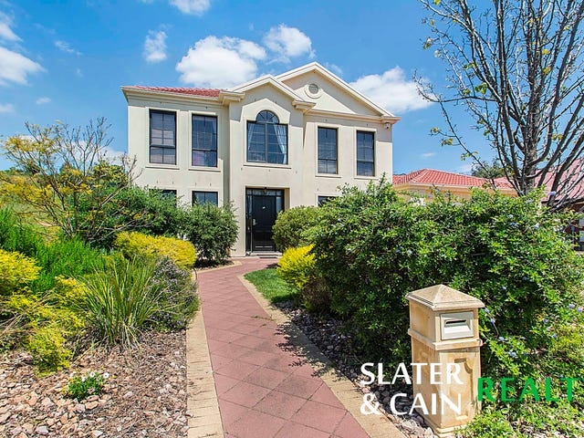 35 Expedition Drive, Hewett, SA 5118