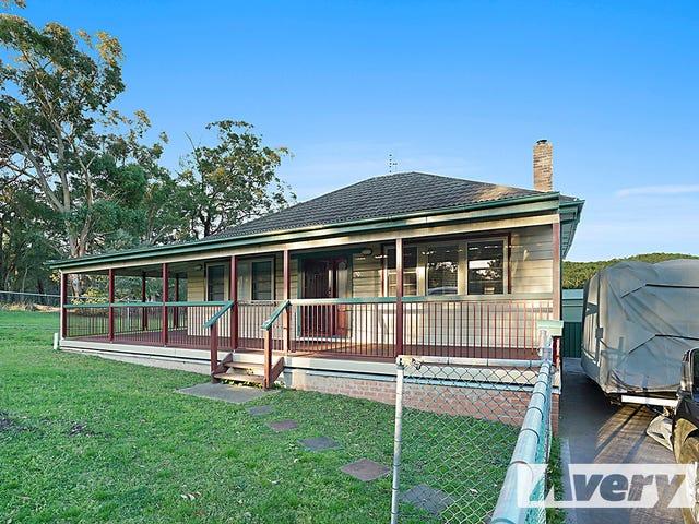 20 Miller Road, Fassifern, NSW 2283