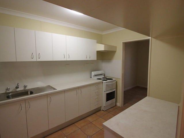 14 John Way, South Hedland, WA 6722