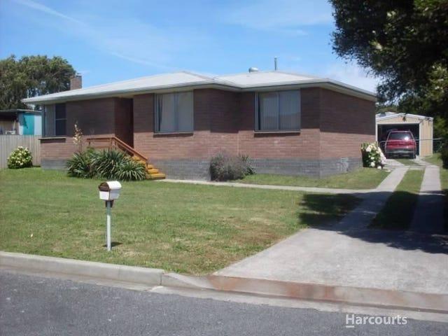 2 Quinn Avenue, George Town, Tas 7253