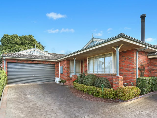 2/57 Stocks Road, Mount Waverley, Vic 3149
