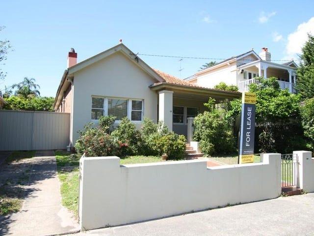 23 Fairweather Street, Bellevue Hill, NSW 2023