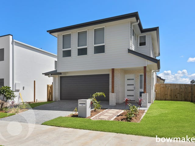 181 Spinnaker Bvd, Newport, Qld 4020