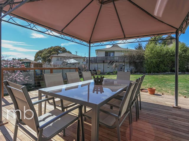 3 Myora Place, Orange, NSW 2800