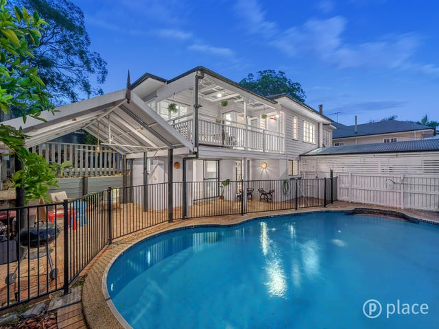 28 Clearview Terrace, Seven Hills, Qld 4170