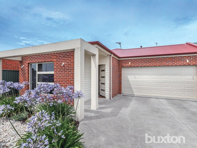 1009 Pleasant Street South, Redan, Vic 3350