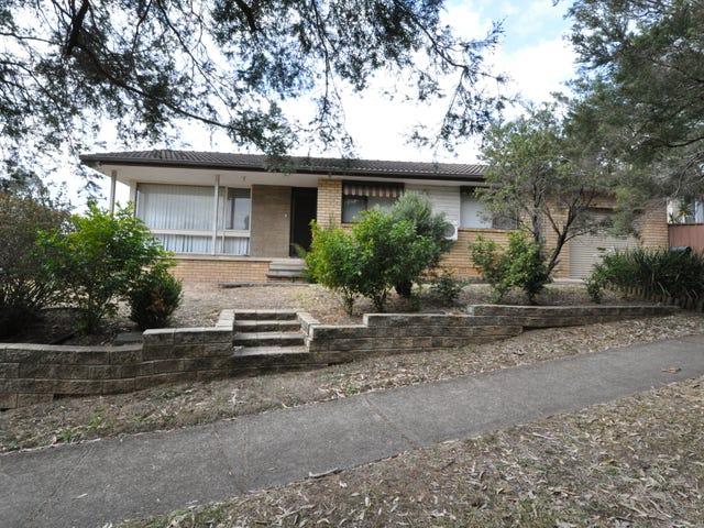 2 Kindelan Road, Winston Hills, NSW 2153