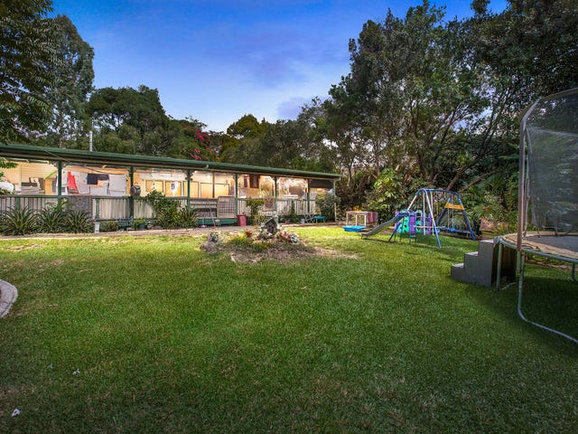 30 Wilkie Avenue, Redbank Plains, Qld 4301
