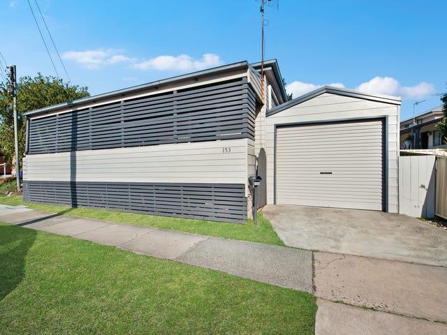 153 Brunker Road, Adamstown, NSW 2289